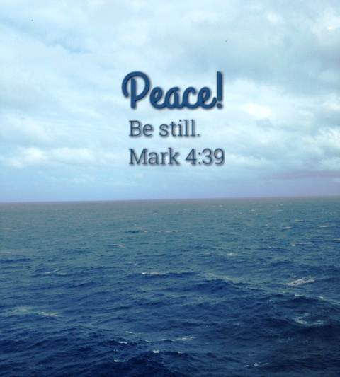 peace-be-still